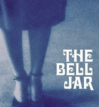 Book Review: The Bell Jar