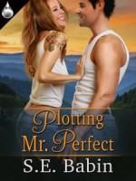 Plotting mr perfect