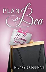 Book Review: Plan Bea