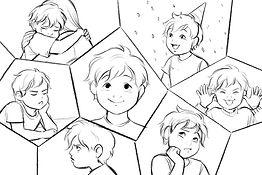coloring sheet image.JPG