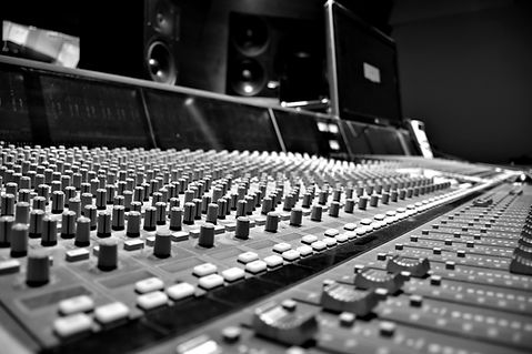 Recording Studio .jpg