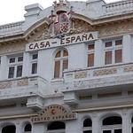 Edificio-de-la-Casa-España-y-Cine-Cervan