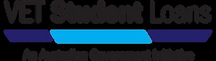 VET_student_loans_logo_transp.png