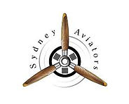 sydney aviators.jpg