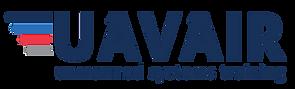 UAVAIR-LOGO1.png
