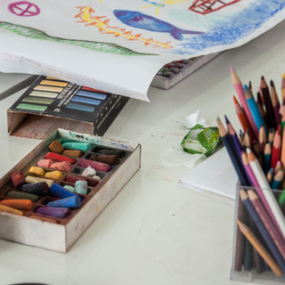Desenhe Foto 7