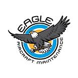 Eagle Aircraft Maintenance.png