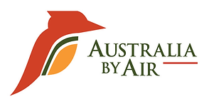 Australia By Air.png