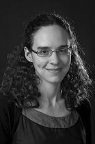 Anne-Lise Latouche-Hallé, Mezzosopran