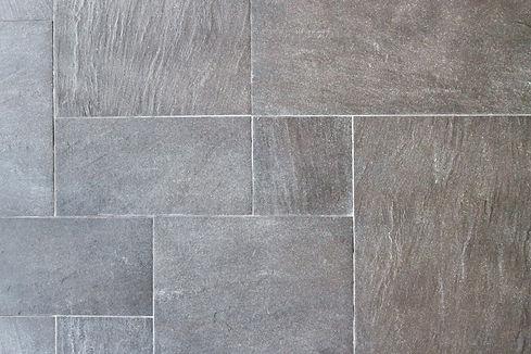 Natural slate tile paving.jpg