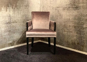Vicky-stoel.jpg