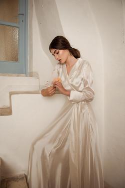 Bet-Ka Bridal couture