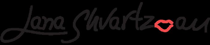 לנה לוגו.png