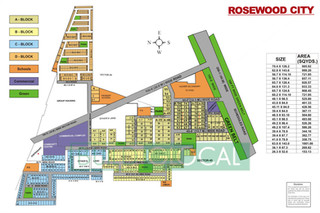 rosewood-city