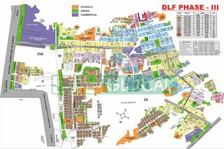 dlf-phase-3