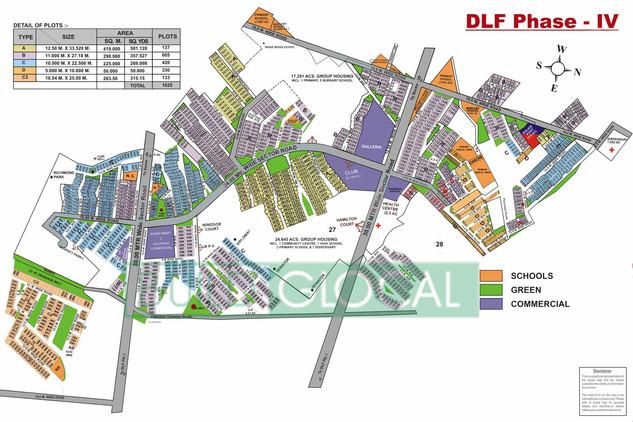 dlf-phase-4