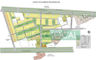 dlf-alameda-master-plan