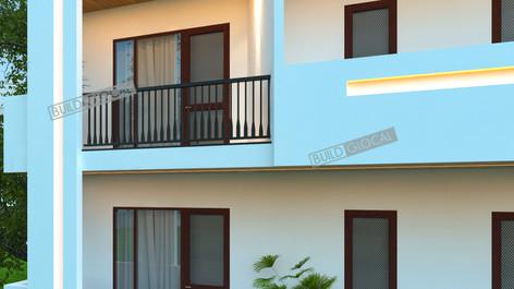 WHITE HOUSE_3033