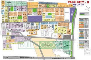 pace-city-2