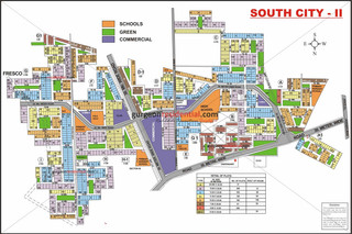 south-city-2
