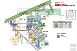 nirvana-country