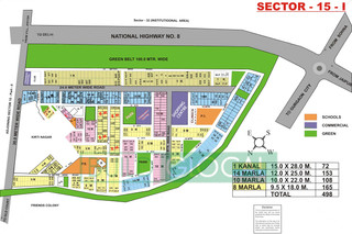 sector-15-1