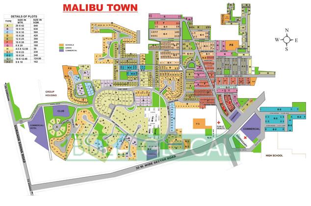 malibu-town