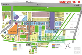 sector-15-2