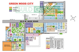 greenwood-city