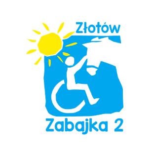 zabajka2