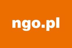 ngo-patronaty-300x200