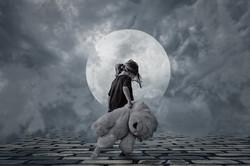 good-night-2962714__340
