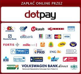 dotpay-magento-modul-platnosci-100