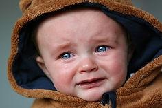 baby-443390__340.jpg