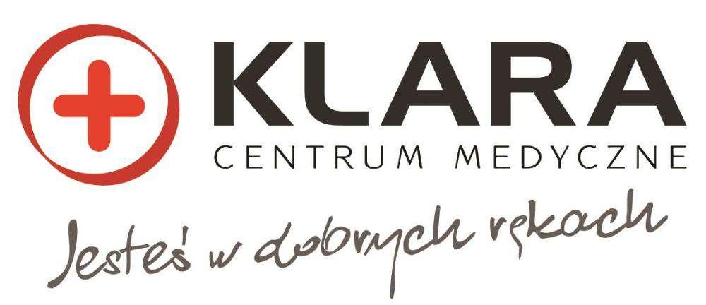 CM-Klara