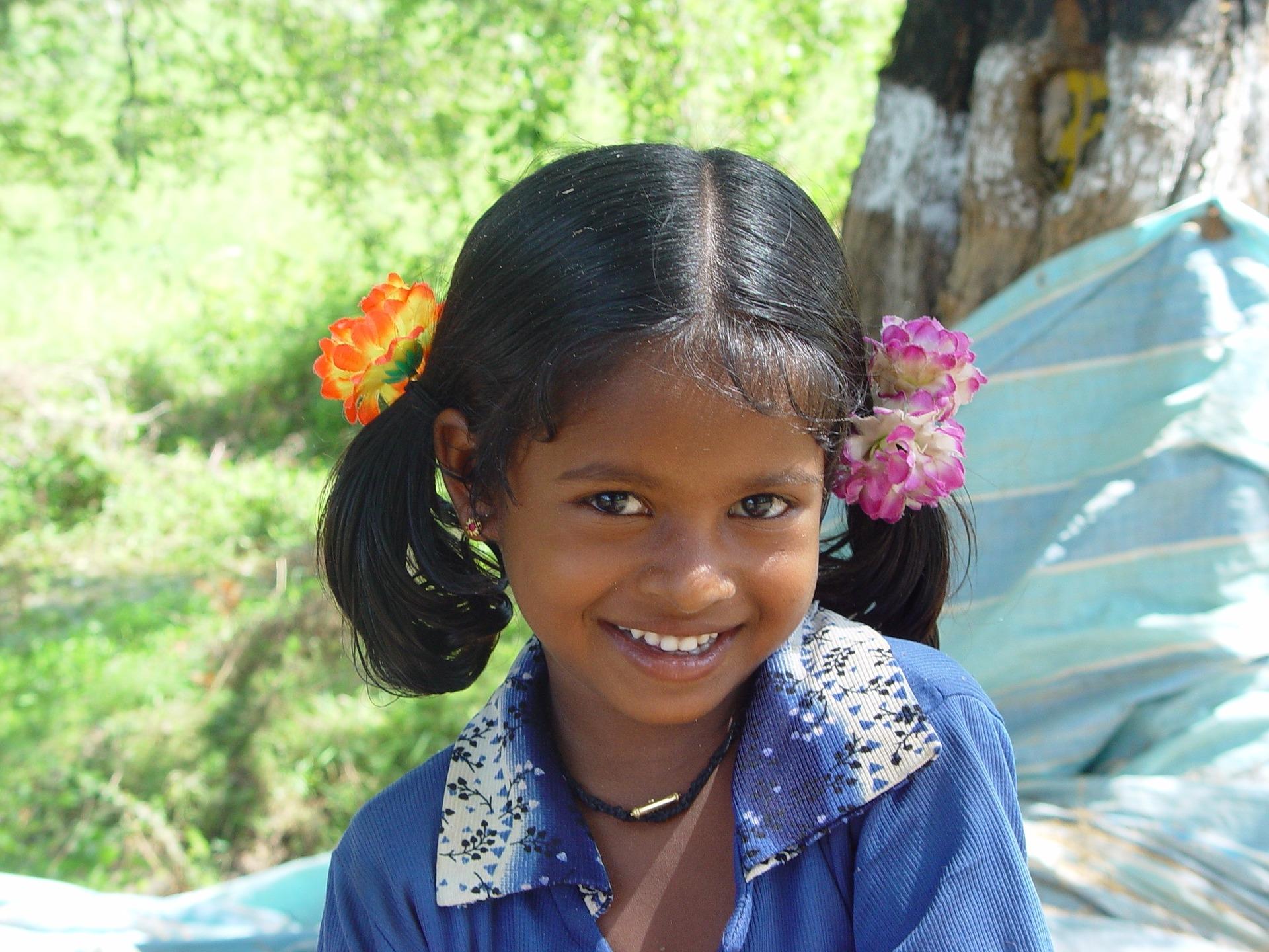 india-1061722_1920
