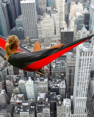 hammock-2036336__340.jpg