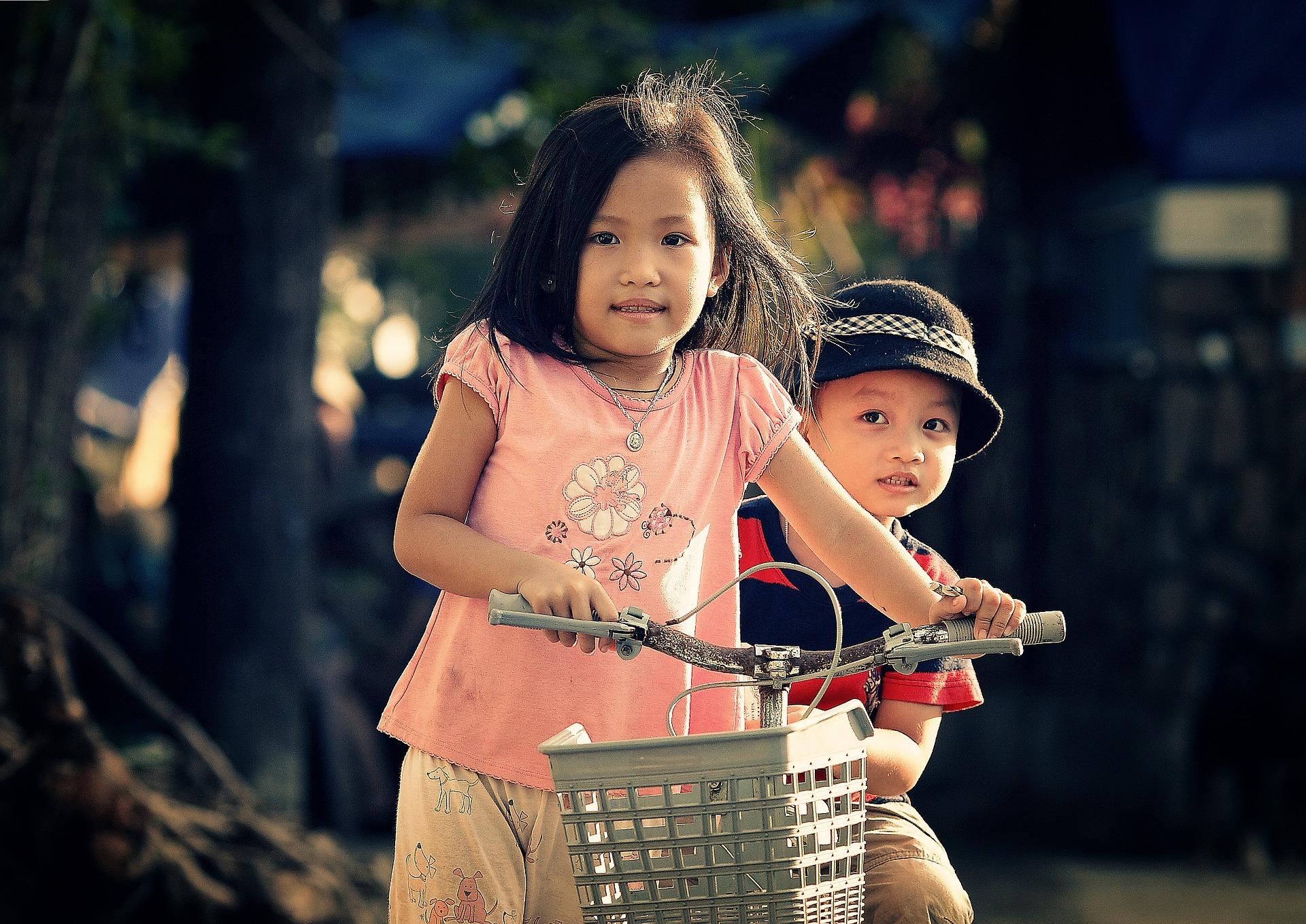 children-1720484_1920