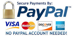 2paypal