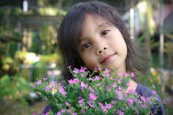 flower-3286033_1920