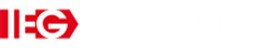 logo-ACALTA_bez-agencji14