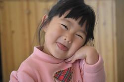 girl-3820661_1920