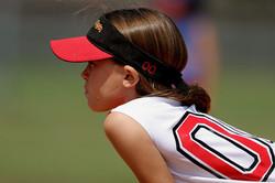 softball-1574962_1920