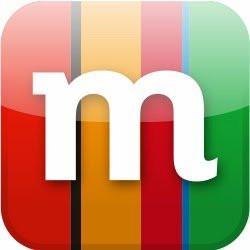 fb-like-mbank-logo