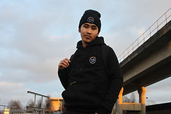 trusts no1 hoodies .JPG