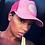 Thumbnail: TRUSTS NO1 Cap - Pink