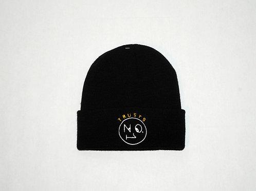 Trusts No.1 Beanie Hat