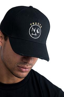 Trusts no1 distressed cap.jpg