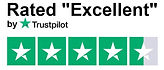 rated-excellent trust pilot.jpg