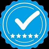 Certifications-Icon-263x263-compressor.p